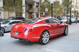 red chrome bentley 2015 bentley continental gt speed stock gc2228 for sale near
