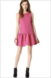 le fashion summer party dress