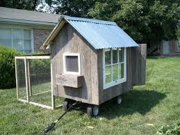 25 best chicken coops images on pinterest backyard chickens