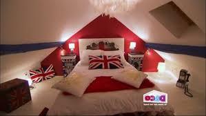 louer une chambre à londres déco chambre londres peinture 73 24180608 housse surprenant
