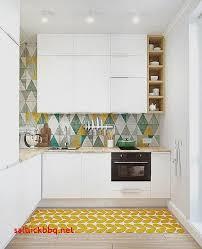 decor mural cuisine idee decoration murale pour cuisine pour idees de deco de cuisine