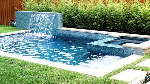 Home Decor Dallas Texas Garden Design Dallas Photos On Spectacular Home Interior