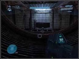 Halo 3 Blind Skull Grunt Birthday Party Skull Skulls Halo 3 Game Guide