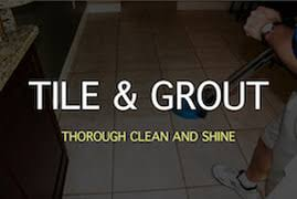 Grout Cleaning Service Carpet Cleaning Orlando Fl Upholstery Tile Grout Veritas