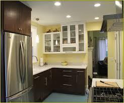 Kitchen Cabinet Doors Home Depot Glass Design Ideas 28 Quantiply Co