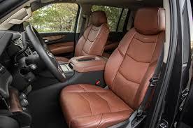 Lincoln Navigator 2015 Interior Lincoln Navigator Cadillac Escalade Luxury Suv Segment And