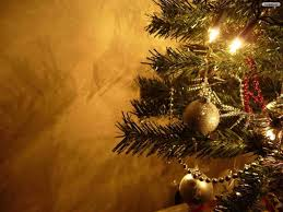vintage christmas tree vintage christmas tree wallpaper cheminee website