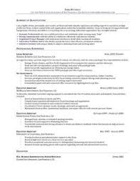 Objectives Resume Sample by Teacher Assistant Resume Objective Http Www Resumecareer Info