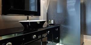 Hill House Interiors Weybridge Surrey Award Winning Interior Design - Hill house interior design