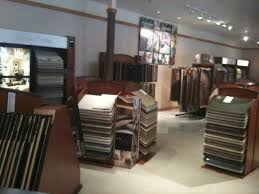 about us mcswain carpets and floors
