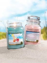yankee candle scent selection lovetoknow