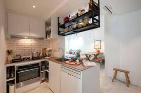 Kitchen Design Concepts Small Space Design Concepts Kitchen Open Floor Plan