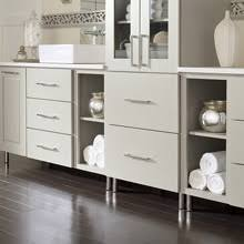 kitchen base cabinets legs cabinet legs masterbrand cabinetry