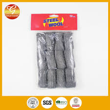 Britex Stainless by Stainless Steel Scourer Stainless Steel Scourer Suppliers And