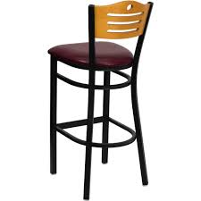Home Furniture Locations Furniture Appealing Cymax Bar Stools For Home Furniture Ideas