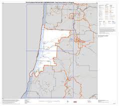map of oregon house file oregon house district 9 pdf wikimedia commons