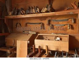 23 excellent woodworking tools vancouver egorlin com