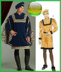Medieval Renaissance Halloween Costumes 22 Costumes Images Medieval Tunic Costumes