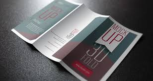 free tri fold brochure template psd 27 beautiful trifold brochure