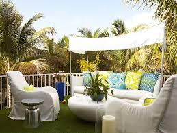 Outdoor Furniture Slipcovers Patio Furniture Slipcovers Premier Comfort Heating