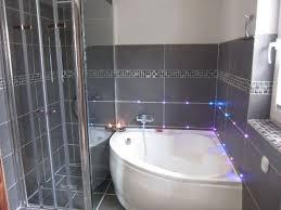 badezimmer mit eckbadewanne badewannen schönsten badezimmer mit eckbadewanne am besten büro