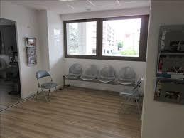 bureau vallee voiron location bureau à voiron 120 m à 1 267 euros immobiliere changeur