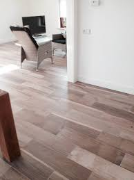 floor and decor arizona floor decor arizona