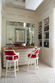 living 54 design home bar ideas to match your entertaining style