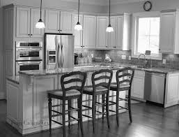 delighful ikea design your own kitchen best throughout decor
