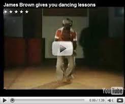 James Brown Meme - new james brown meme ko祓orte祓o s james brown dance lesson kayak