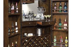 bar awesome home bar unit designs home bar pictures design ideas