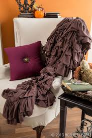 Restoration Hardware Throw 184 Best Home Throws Images On Pinterest Bed Throws 3 4 Beds