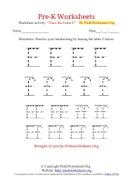 printable alphabet tracing letters free pre k worksheets alphabet tracing pre k worksheets org