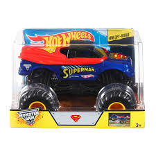 2014 monster jam trucks wheels die cast vehicles upc u0026 barcode upcitemdb com