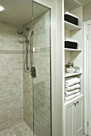 bathroom closet ideas bathroom closets ideas justbeingmyself me