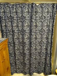 Design Your Own Curtains Diy U2013 How To Make Your Own Shower Curtain Tutorial Quilting