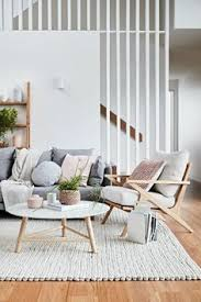 50 modern nordic living room design ideas scandinavian living