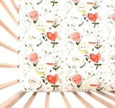 Crib Comforter Dimensions Dimensions Of A Crib Quilt Quilts Dimensions Of A Baby Crib Quilt