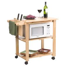 kitchen butcher block islands on wheels fence baby traditional origami folding kitchen island cart trends including butcher block