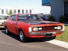 dodge charger 1970 for sale australia chrysler valiant