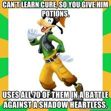 Kingdom Hearts Memes - simple kingdom hearts memes kingdom heart funnies kingdom hearts