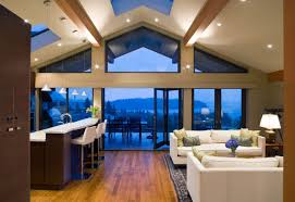 living room simple high ceiling living room ideas high ceiling