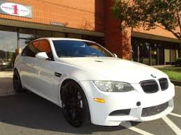 bmw used cars atlanta used bmw m3 for sale in atlanta ga 26 used m3 listings in