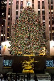 193 best christmas in new york city images on pinterest