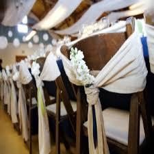 Wedding Chair Sashes Dissimilar Ways To Tie Chair Sashes U2013 Bulk Supplier