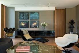 Furniture Home Image Designer Design Interior Definion High Prissy - Home furniture interior design
