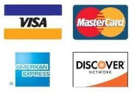 credit card news u0026 information