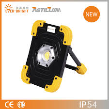 work zone rechargeable led work light china rechargeable led worklight china rechargeable led worklight