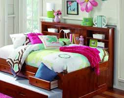daybed best metal wood framed daybeds reviews wonderful twin bed