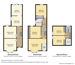 5 bedroom 2 bathroom house for sale in south woodford london
